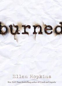 burned1